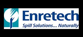 Enretech Logo